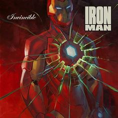 Buy 50 Cent - Get Rich or Die Tryin' (Marvel Hip-Hop Cover Variant - Invincible Iron Man) - Deluxe Edition from Zavvi, the home of pop culture. Marvel Dc, Marvel Comics, Marvel Heroes, Tony Stark, Classic Hip Hop Albums, Comic Book Artists, Comic Books, Comic Art, Marvel Tribute