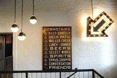 Afbeeldingsresultaat voor restaurant tech design