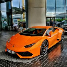 Rich Kids of Turkey : Fotoğraf için teşekkürler - Rich Kids of the World - They have more money than you and this is what they do Sports Cars Lamborghini, Lamborghini Huracan, Images Gif, Rich Kids, Rich People, People Around The World, Sport Cars, Concept Cars, Supercars