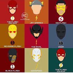 All Flash