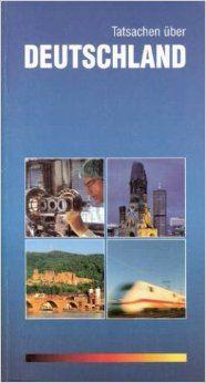 Learn German, German Language, Polaroid Film, Learning, Texts, Books, Image, Facts, Politics
