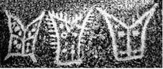 남해도(南海島) 각석(刻石)