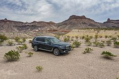 Bmw Xdrive, Bmw X7, Rear Differential, New Bmw, Live Life, Offroad, Badass, Volkswagen, Muscle