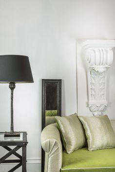 Lo puedes comprar en# www.miriamzulategui.com# Pamplona#España ...