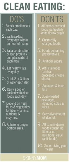 Nutrition means keeping an eye on what you drink and eat. Good nutrition is part of living healthily. If you utilize the right nutrition, your body and life can be improved. Healthy Habits, Healthy Tips, Healthy Choices, Healthy Recipes, Eating Healthy, Locarb Recipes, Healthy Foods, How To Get Healthy, Healthy Eating Guidelines