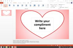 Encourage speaking and give compliments with a Valentine's Day version of Lucky Dip for your classroom. #games #edtech #ValentinesDay