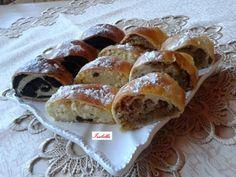20 Min, Menu, Bread, Food, Menu Board Design, Brot, Essen, Baking, Meals