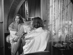 mata hari movie | Greta Garbo Mata Hari