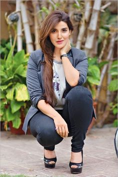 The Awesome World: Hareem Farooq Hot 2016 Beautiful Girl Indian, Beautiful Girl Image, Beautiful Indian Actress, Beautiful Women, Beauty Full Girl, Beauty Women, Beautiful Celebrities, Beautiful Actresses, Girl Pictures