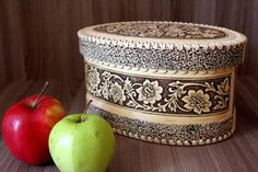 Wooden gifts for all occasions! by VLADIMIR DAVYDOV on Etsy