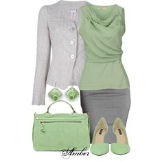 Hip+Attire | Visit stay-at-home-mom.polyvore.com