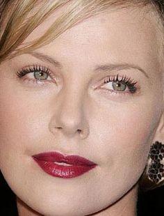 Bridal Makeup Inspirations