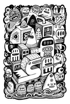 l'Arche Art Print for sale on http://Society6.com for less than 30$ Also available as: canvas, tshirts, mugs, clocks, pillows, iPhone & iPadcases and others. If you want to buy it just click on the image, you will be redirected to the artist's store.