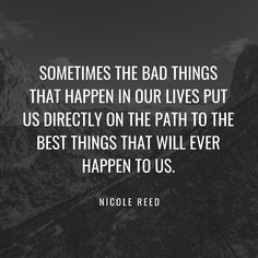 40 Best Anxiety Quotes Images To Help You Stay Calm - The Ultimate Inspirational Life Quotes Famous Inspirational Quotes, Inspiring Quotes About Life, Amazing Quotes, Some Quotes, Daily Quotes, Fun Quotes, Alone, Positive Thoughts, Positive Quotes