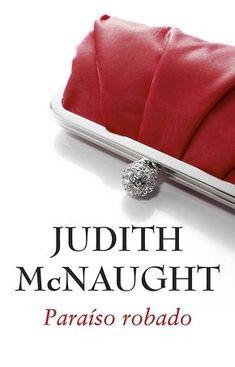 Paraíso robado (Perfecta 1) eBook: Judith McNaught: Amazon.es: Tienda Kindle