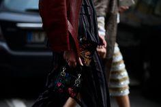 Le 21ème / After Etro   Milan  // #Fashion, #FashionBlog, #FashionBlogger, #Ootd, #OutfitOfTheDay, #StreetStyle, #Style