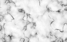 WillWild_Marble.jpg 1,856×1,161 pixels