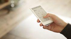 Sony Huis #epaper #remotecontrol