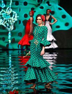 Fasion, Peplum Dress, Dresses With Sleeves, Long Sleeve, Fantasy, Color, Joy, Woman Dresses, Girls Dresses