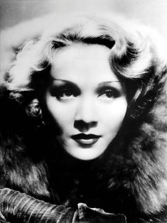 Marlene DIETRICH (1901-1992) ***** #9 AFI Top 25 Actresses > Active 1919–84 > Born Marie Magdalene Dietrich 27 Dec 1901 Brandenburg, Germany > Died 6 May 1992 (aged 90) Paris, France > Other: Singer, Cabaret performer > Spouse: Rudolf Sieber (1923–76, his death) > Children: 1