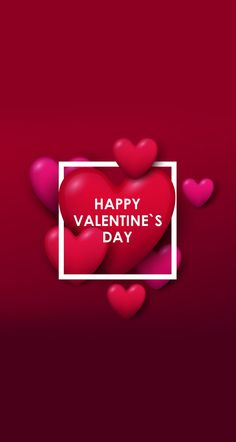Happy Valentines Day Pictures, Valentine Poster, Happy Valentine Day Quotes, Valentines Day Wishes, Valentines Day Background, Be My Valentine, Holiday Wallpaper, Valentine Wallpaper, Message Wallpaper