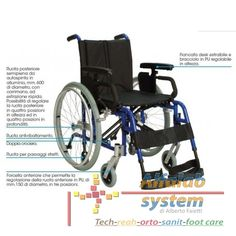 CARROZZINA LEGGERA DOPPIA CROCIERA - 385,00 € - Codice  CAR-PL Prodotto  Nuovo - Stabilizzatore di seduta - Schienale con cinghie di pretensionamento regolabili - Seduta e schienale imbottiti - Pedane regolabili in altezza, ribaltabili ed estraibili - Ferma-talloni e ferma-polpacci - Misure di seduta disponibili: cm. 41-43-46 - Tasca porta-oggetti posteriore
