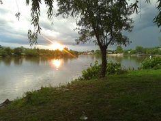Gualeguaychu (Entre rios)Argentina