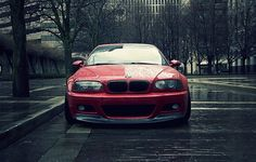 Wallpaper bmw, coupe, bmw m3, e46 images for desktop, section bmw - download