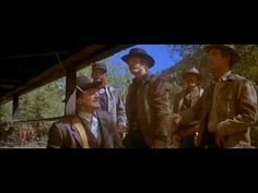 """""""Butch Cassidy and the Sundance Kid"""" Directed by George Roy Hill / highest grossing film in Sundance Kid, Robert Redford, All Movies, Great Movies, Hollywood Actor, Hollywood Stars, Sick Movie, What Is Drama, The Originals Trailer"""