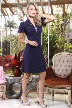 vestido-moda-evangelica_800x1200