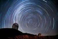 agujero negro rayos gamma - Google Search