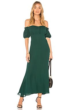 Shop our latest styles of 5 Shades of Fall at REVOLVE with free day shipping and returns, 30 day price match guarantee. Maternity Shoot Dresses, Stone Cold Fox, Bridesmaid Dresses, Wedding Dresses, Bridesmaids, Green Silk, Emerald Green, Silk Dress, Vintage Dresses