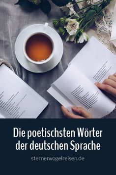 The most poetic words of the German language - the handy list of poetic words # poetry # poem Poetry Poem, Poetry Books, Diy Skin Care, Skin Care Tips, Diy Beauty Face, Cucumber Beauty, Coconut Oil Beauty, Poetic Words, Homemade Beauty Tips