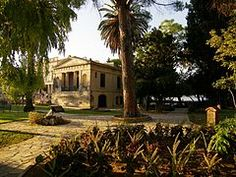 Corfu venetian quarter overview bgiu - Corfu - Wikipedia, the free encyclopedia