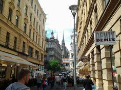 Brno,Czech R.