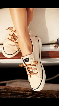 0bfc4ef4974 Casual Sperrys Women s Casual Shoes