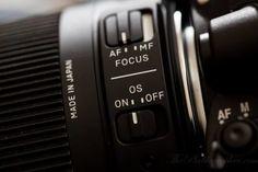 13 Lenses for the Traveling Photographer