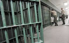 Appointing #Bail #Bondsman for Secured Release: http://bit.ly/1U21ZSR #Riverside