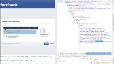 Hack Password, Admin Password, Hack Facebook, Free Facebook, Fb Hacker, Gmail Hacks, Song Lyrics Wallpaper, Tech Hacks, Hack Online