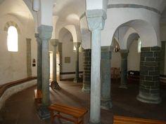 Drüggelter Kapelle Möhnesee