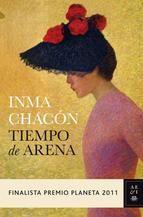 María Francisca, miembro de una noble familia de Toledo, clama desesperadamente por sus hijos. La tensión es enorme: nadie de los presentes ...