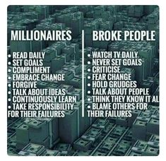 Just so you know the difference Business Tips Motivation Education Ideas Marketing People Entrepreneur Quotes Small Professional Fashion Start Up For Men F. Business Motivation, Business Quotes, Business Tips, Finance Business, Quotes Motivation, Business Marketing, Creative Business, Mindset Quotes, Success Quotes