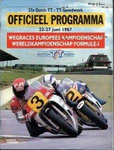 Bezoek de post voor meer. Advertising, Ads, Circuit, Racing, Netherlands, Dutch, Posters, Motorcycle, Vintage