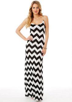 revolve x tularosa. santorini maxi dress. #fashion | fashun ...