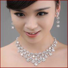 Australian Jewelry