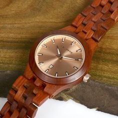 Bewell South Africa sells Quality Bamboo Wood Watches and Sunglasses for Men and Women. Wood Watch, South Africa, Bracelet Watch, Bamboo, Watches, Woman, Rose, Classic, Bracelets