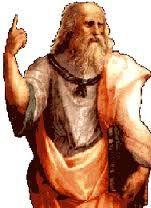 by www.mindsqueezer.com  Ci sarà un buon governo solo quando i filosofi diventeranno re o i re diventeranno filosofi.(Platone)