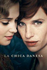 Descargar La Chica Danesa Película Completa En Línea Hdvideo The Danish Girl The Danish Girl Film Full Movies