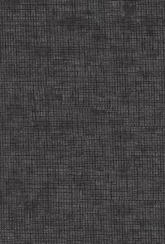 Chaplin | Inbetween | Your Edition | Kunst van Wonen