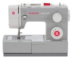 Singer 4411 Heavy Duty Sewing Machine, Grey Singer http://www.amazon.co.uk/dp/B008CCK4RC/ref=cm_sw_r_pi_dp_fep6wb03YYK08